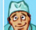 Organ-ise