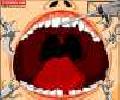 Dr.Dentist