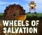 Wheels of Salvation