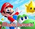 Mario Jammin