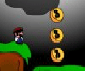 Mario Brother 3