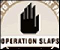Operation Slaps