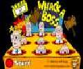 Wack-a-Boss