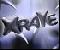 XRaye